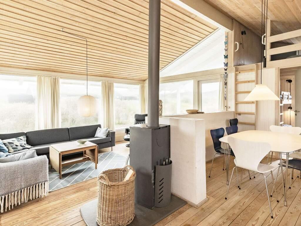 Zusatzbild Nr. 05 von Ferienhaus No. 86016 in Pandrup