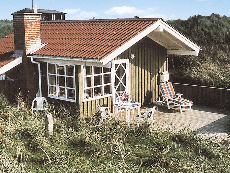 Zusatzbild Nr. 02 von Ferienhaus No. 86020 in L�kken