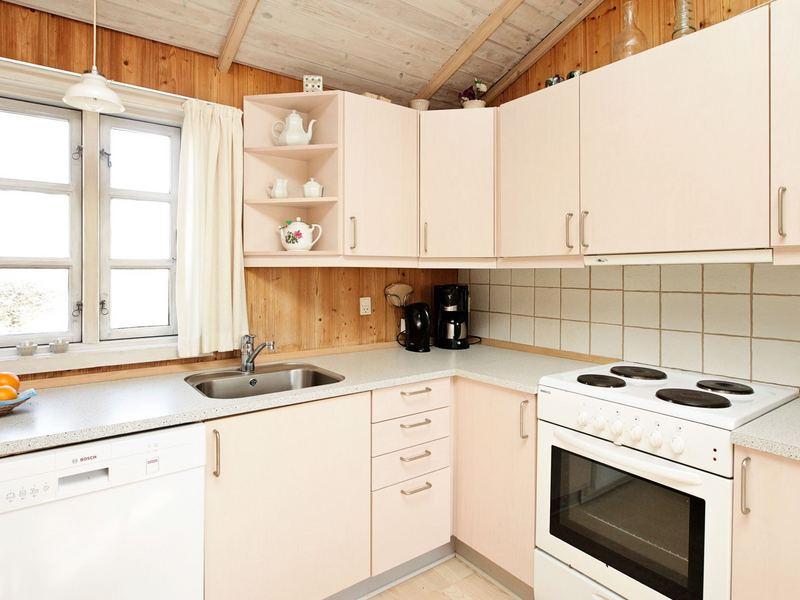 Zusatzbild Nr. 04 von Ferienhaus No. 86020 in L�kken