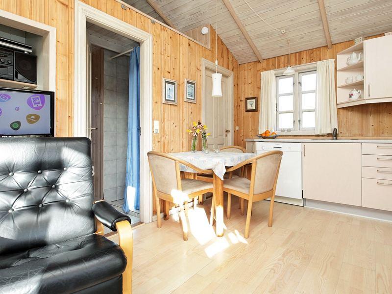 Zusatzbild Nr. 06 von Ferienhaus No. 86020 in L�kken