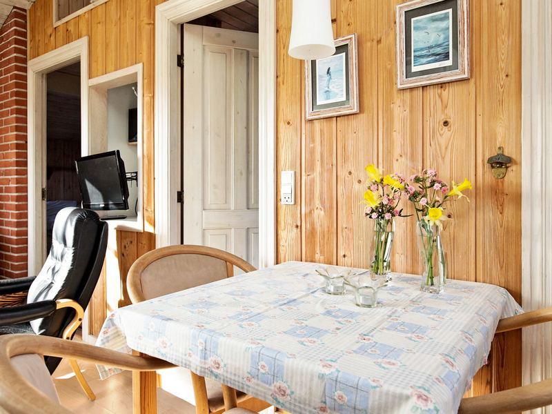 Zusatzbild Nr. 07 von Ferienhaus No. 86020 in L�kken