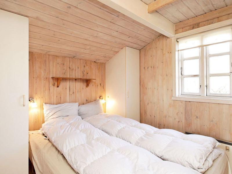 Zusatzbild Nr. 08 von Ferienhaus No. 86020 in L�kken