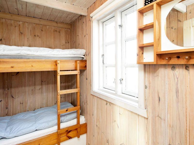 Zusatzbild Nr. 09 von Ferienhaus No. 86020 in L�kken