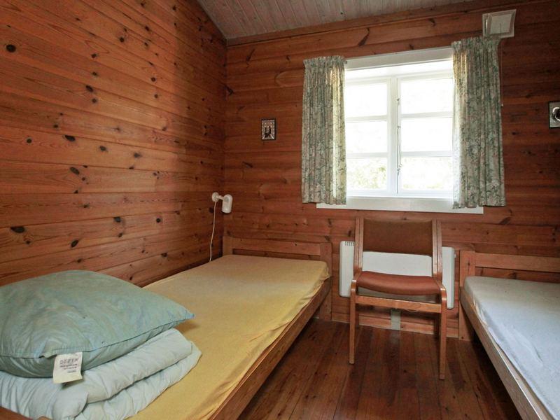 Zusatzbild Nr. 10 von Ferienhaus No. 86117 in Hundested