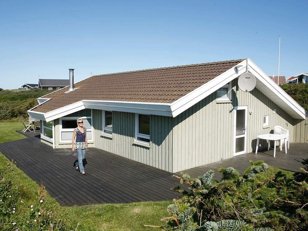 Zusatzbild Nr. 01 von Ferienhaus No. 86227 in Hjørring