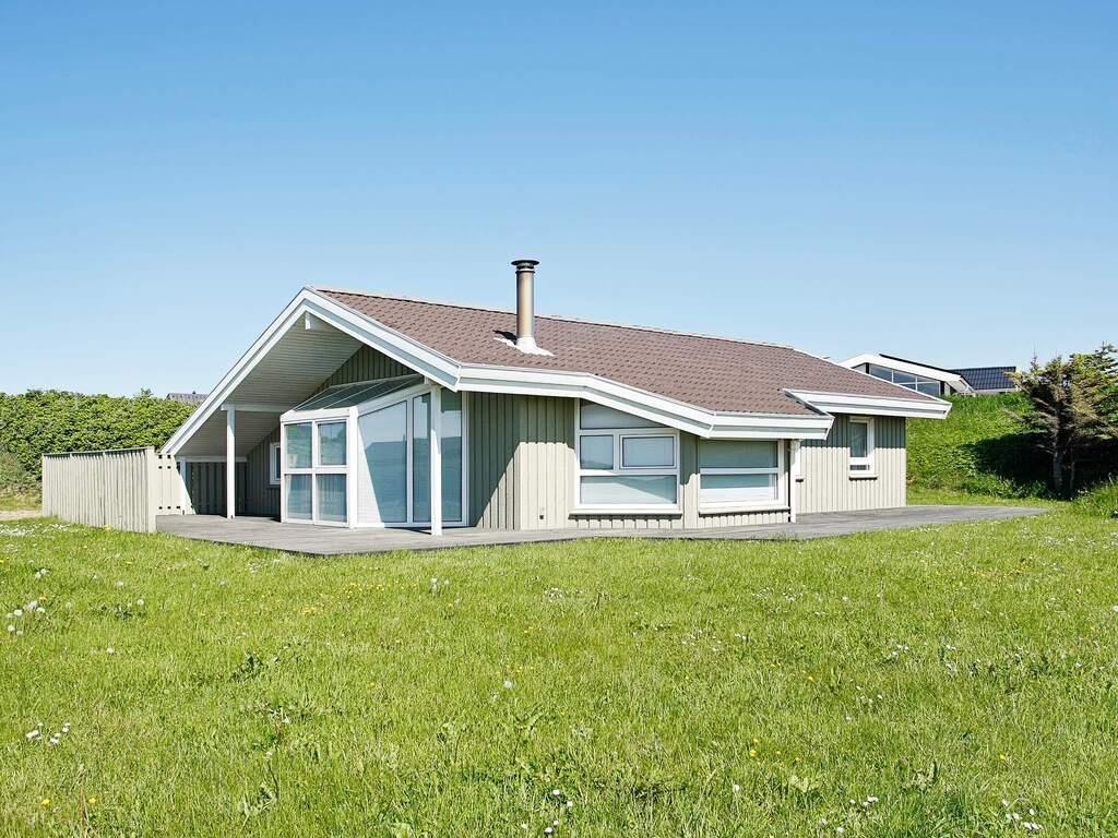 Zusatzbild Nr. 02 von Ferienhaus No. 86227 in Hjørring