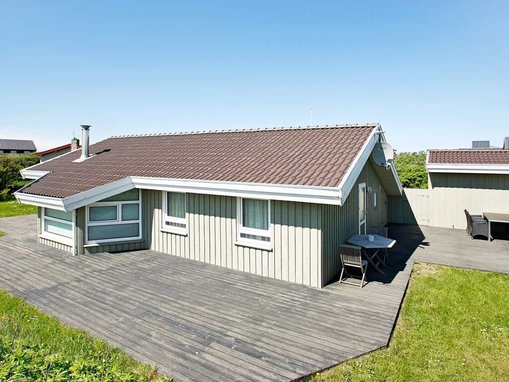 Zusatzbild Nr. 03 von Ferienhaus No. 86227 in Hjørring