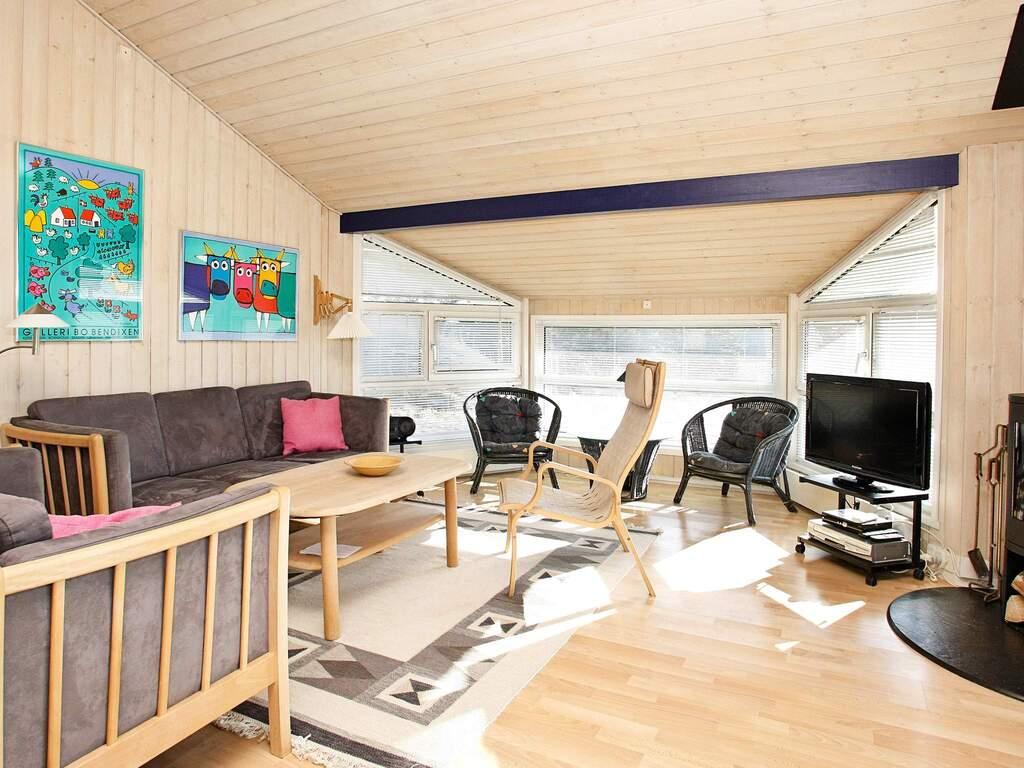 Zusatzbild Nr. 05 von Ferienhaus No. 86227 in Hjørring