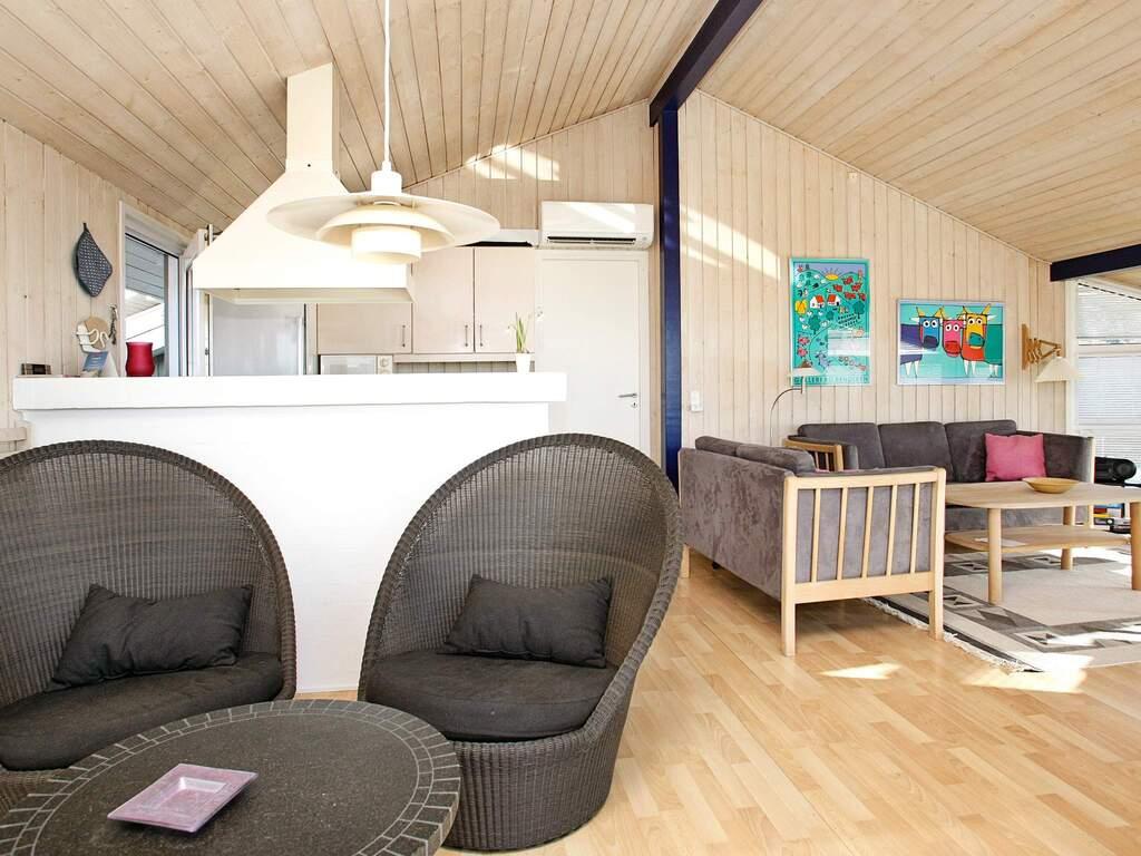Zusatzbild Nr. 07 von Ferienhaus No. 86227 in Hjørring