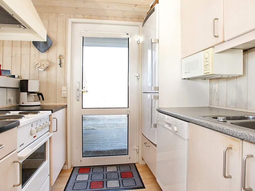 Zusatzbild Nr. 09 von Ferienhaus No. 86227 in Hjørring