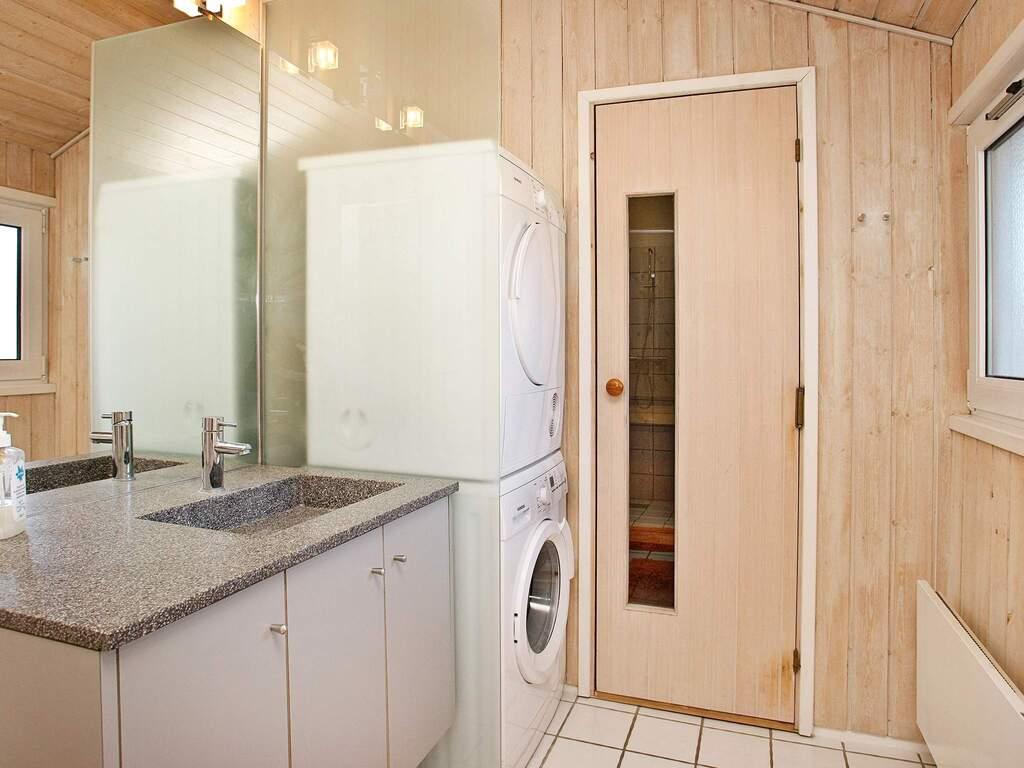 Zusatzbild Nr. 10 von Ferienhaus No. 86227 in Hjørring