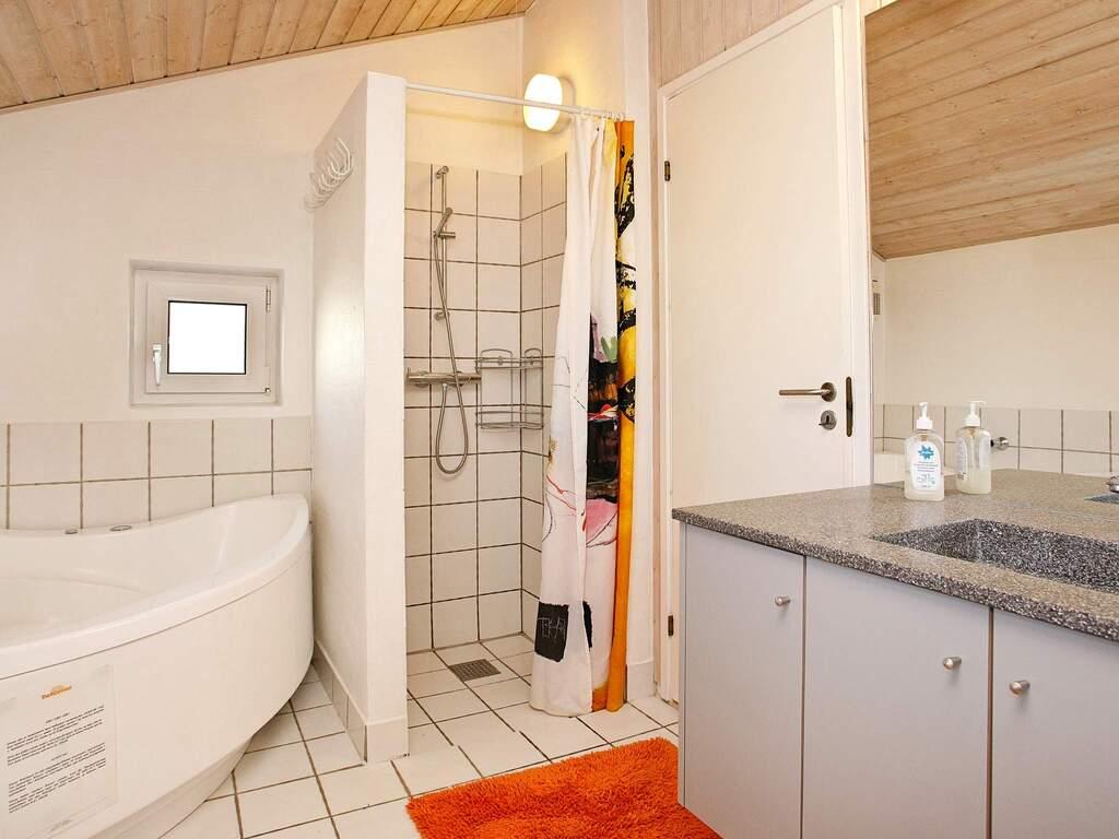 Zusatzbild Nr. 11 von Ferienhaus No. 86227 in Hjørring