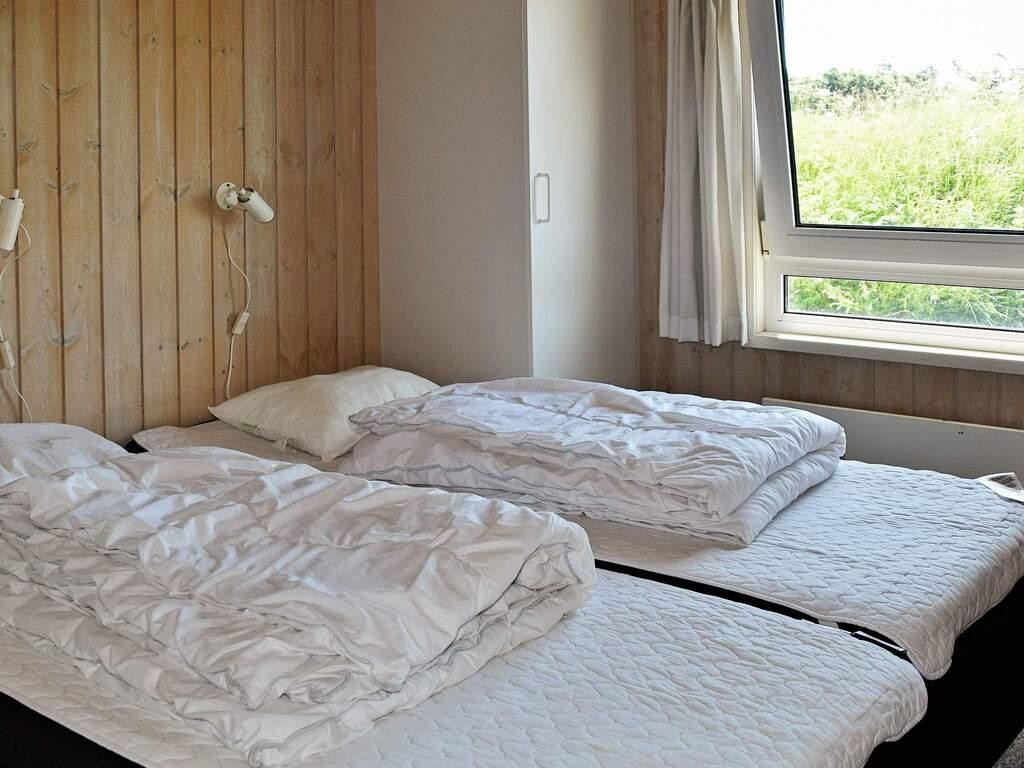Zusatzbild Nr. 12 von Ferienhaus No. 86227 in Hjørring
