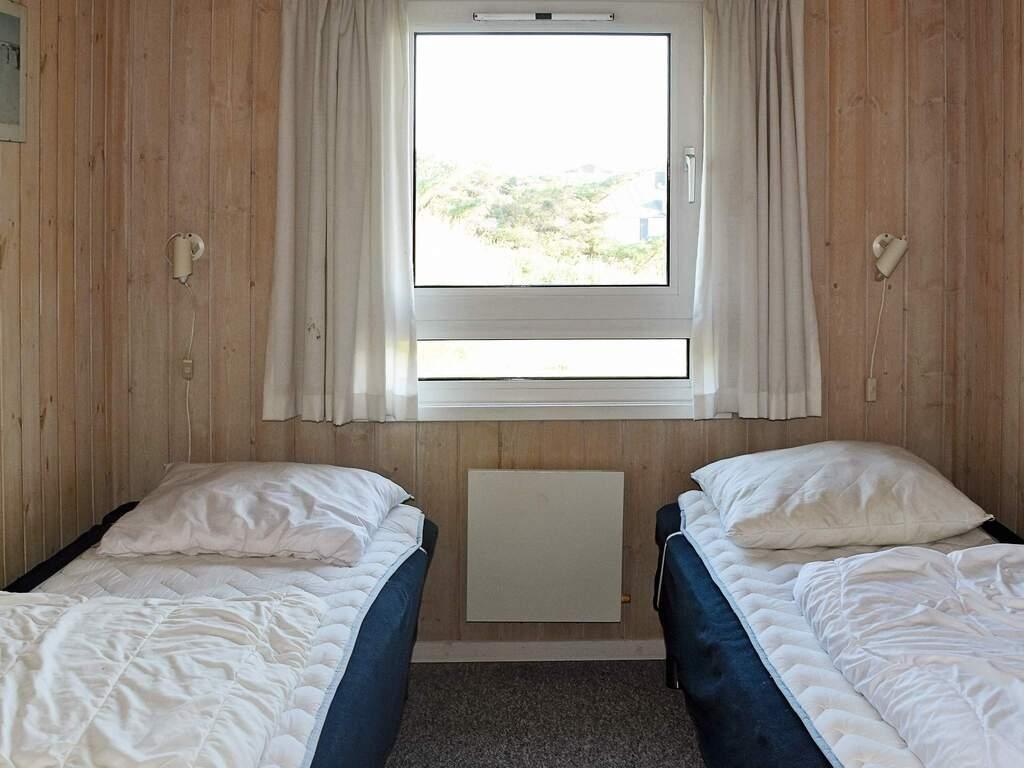 Zusatzbild Nr. 13 von Ferienhaus No. 86227 in Hjørring