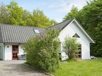 Ferienhaus No. 86282 in Toftlund in Toftlund - kleines Detailbild