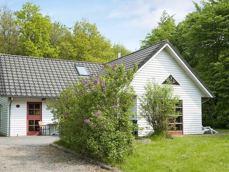 Detailbild von Ferienhaus No. 86282 in Toftlund