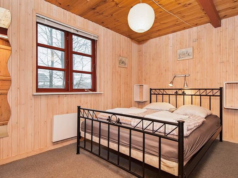 Zusatzbild Nr. 06 von Ferienhaus No. 86282 in Toftlund