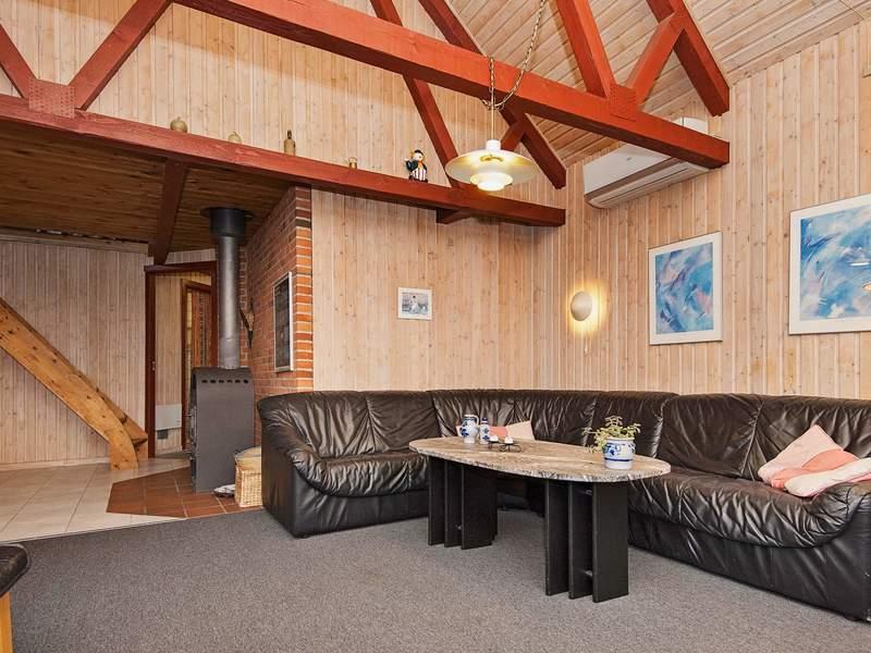 Zusatzbild Nr. 08 von Ferienhaus No. 86282 in Toftlund