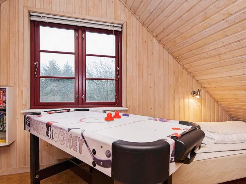 Zusatzbild Nr. 11 von Ferienhaus No. 86282 in Toftlund