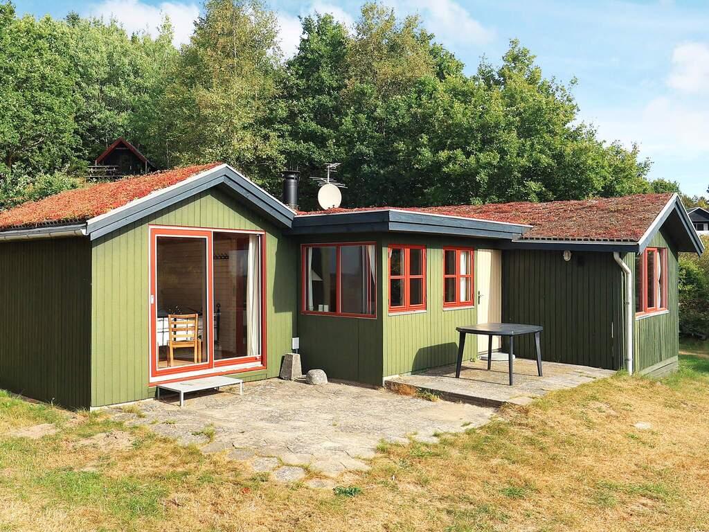 Detailbild von Ferienhaus No. 86364 in Spøttrup