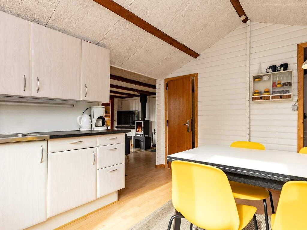 Zusatzbild Nr. 01 von Ferienhaus No. 86364 in Spøttrup