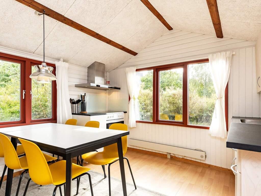 Zusatzbild Nr. 02 von Ferienhaus No. 86364 in Spøttrup