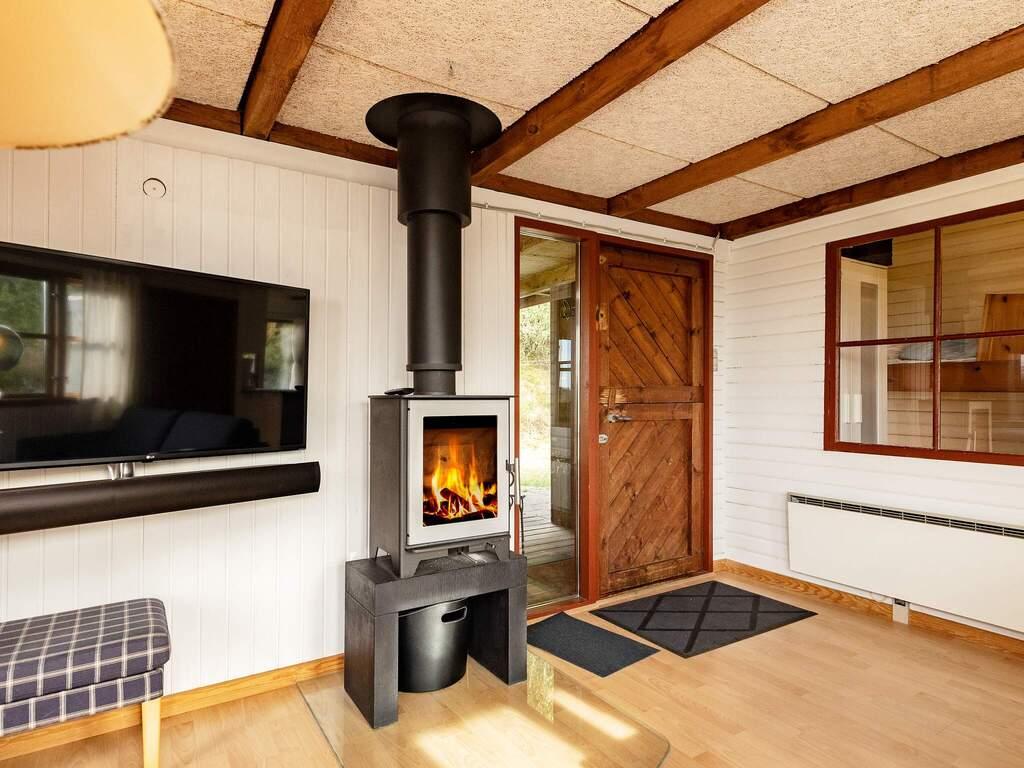 Zusatzbild Nr. 03 von Ferienhaus No. 86364 in Spøttrup