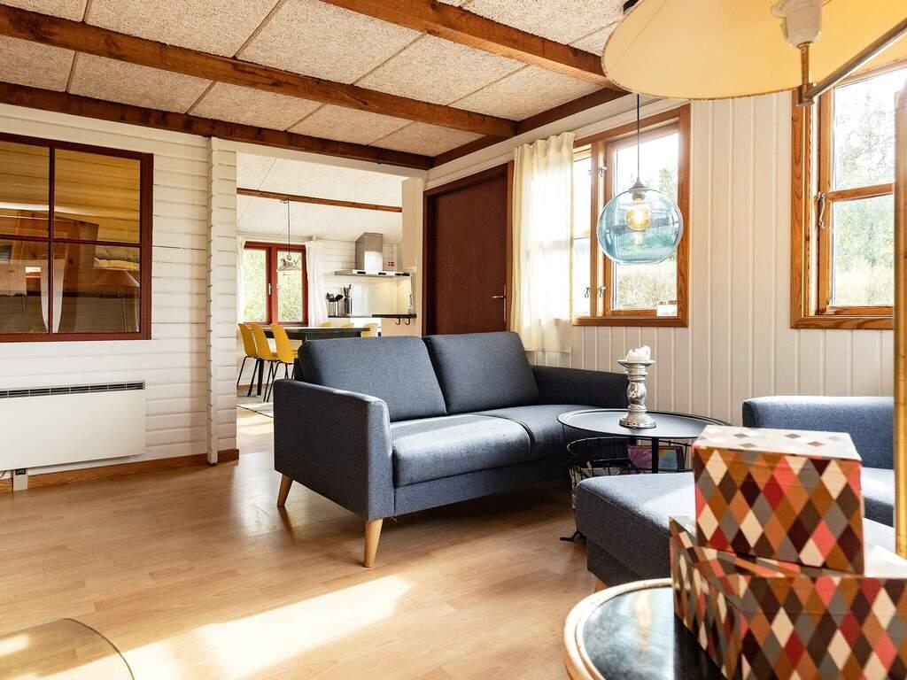 Zusatzbild Nr. 04 von Ferienhaus No. 86364 in Spøttrup