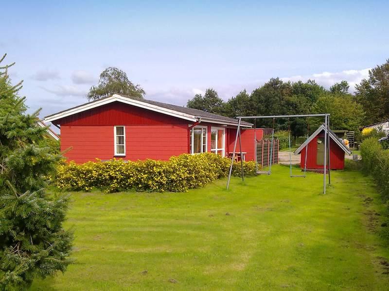 Detailbild von Ferienhaus No. 86365 in Egernsund