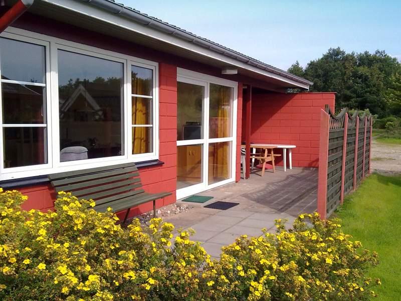 Zusatzbild Nr. 01 von Ferienhaus No. 86365 in Egernsund
