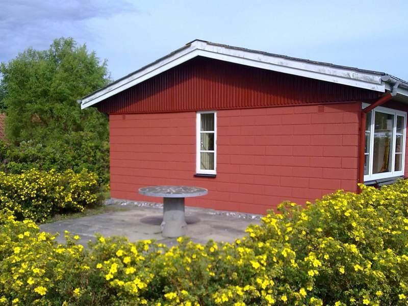 Zusatzbild Nr. 02 von Ferienhaus No. 86365 in Egernsund