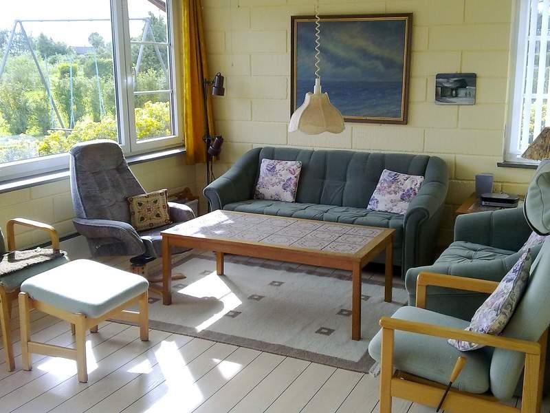 Zusatzbild Nr. 03 von Ferienhaus No. 86365 in Egernsund