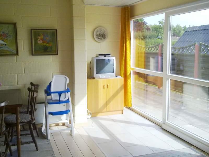 Zusatzbild Nr. 06 von Ferienhaus No. 86365 in Egernsund