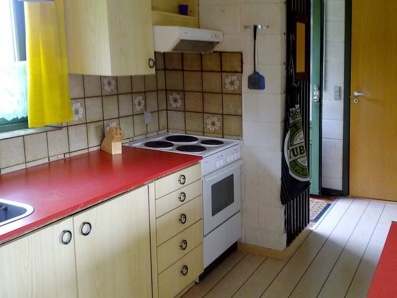 Zusatzbild Nr. 07 von Ferienhaus No. 86365 in Egernsund