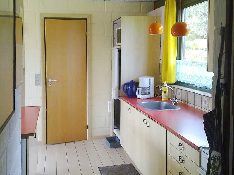 Zusatzbild Nr. 08 von Ferienhaus No. 86365 in Egernsund