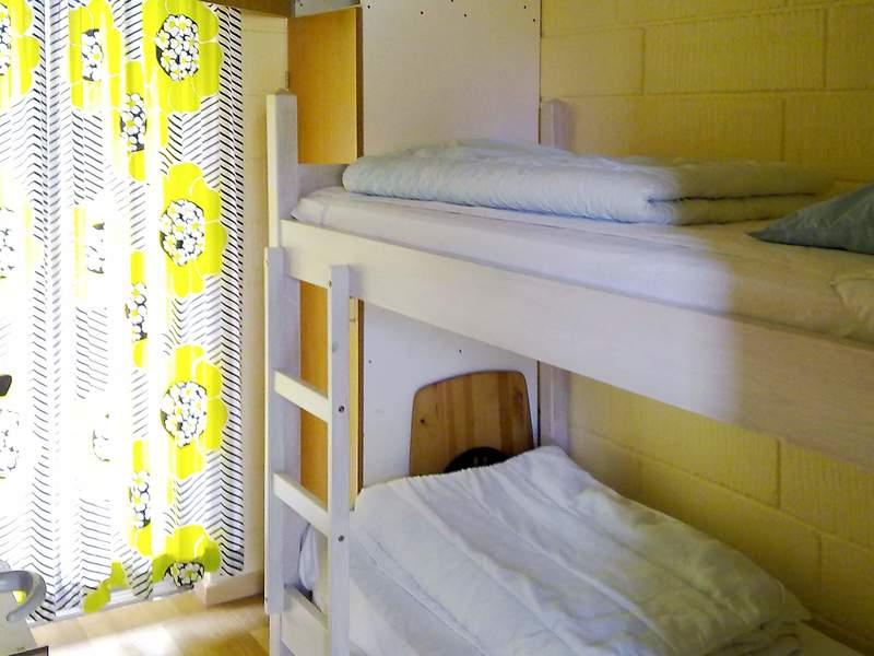 Zusatzbild Nr. 11 von Ferienhaus No. 86365 in Egernsund