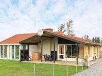 Ferienhaus in Ulfborg, Haus Nr. 86378 in Ulfborg - kleines Detailbild