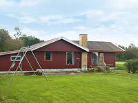 Ferienhaus No. 86393 in Egernsund in Egernsund - kleines Detailbild
