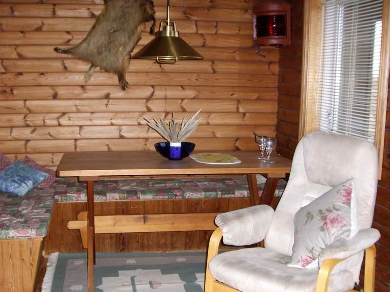 Zusatzbild Nr. 04 von Ferienhaus No. 86433 in Pandrup
