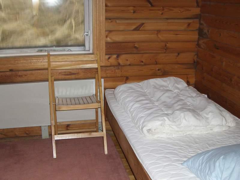 Zusatzbild Nr. 07 von Ferienhaus No. 86433 in Pandrup