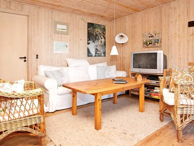 Zusatzbild Nr. 01 von Ferienhaus No. 86570 in Saltum