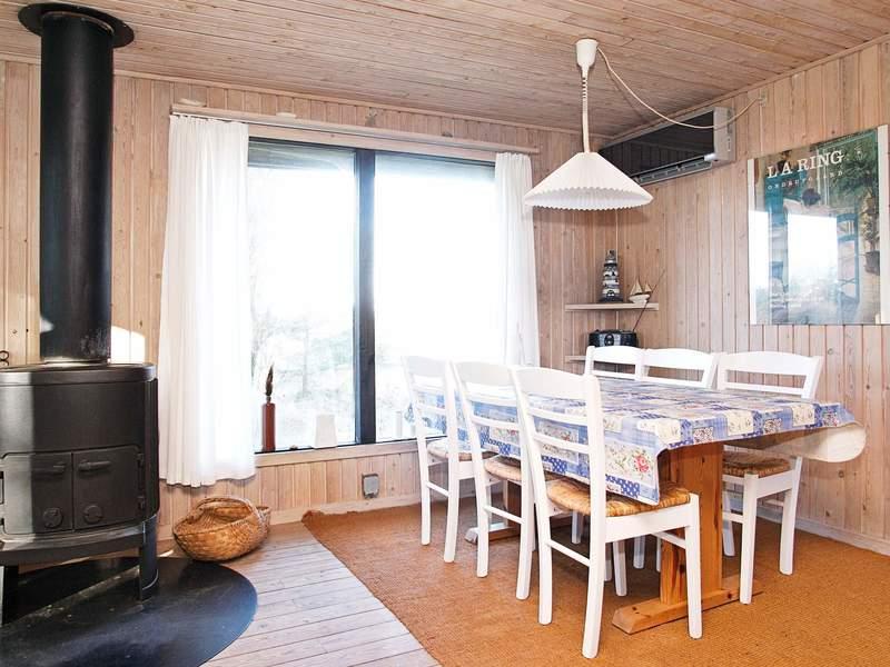Zusatzbild Nr. 02 von Ferienhaus No. 86570 in Saltum