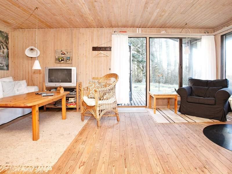 Zusatzbild Nr. 04 von Ferienhaus No. 86570 in Saltum