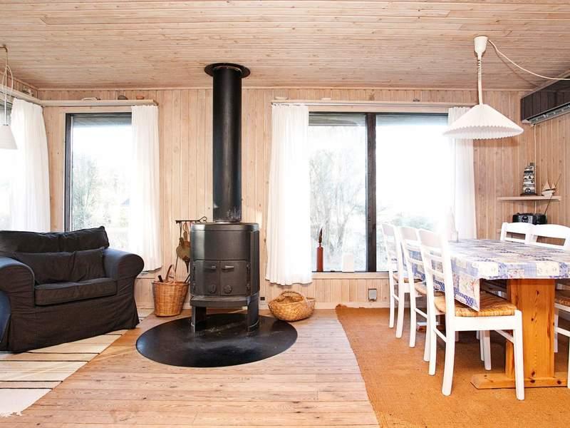Zusatzbild Nr. 05 von Ferienhaus No. 86570 in Saltum