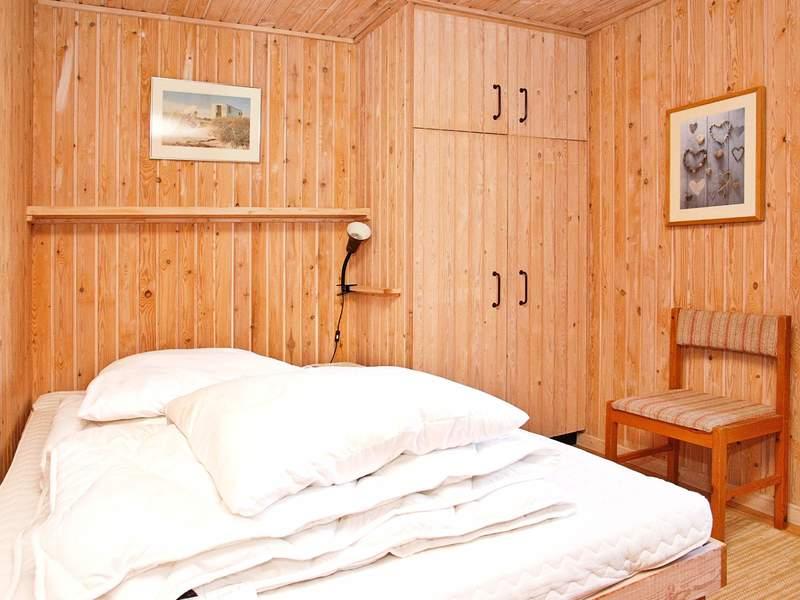 Zusatzbild Nr. 06 von Ferienhaus No. 86570 in Saltum