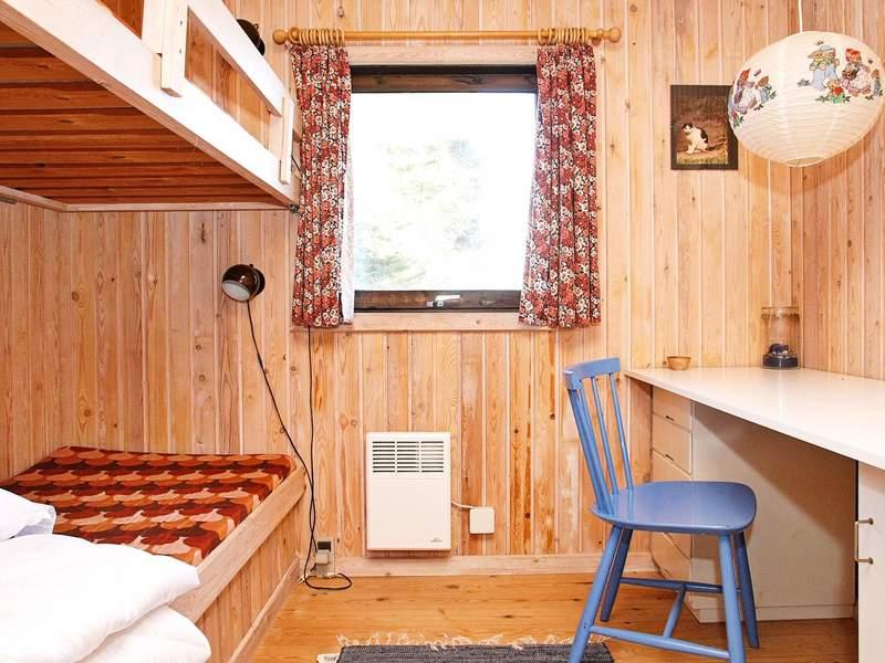 Zusatzbild Nr. 07 von Ferienhaus No. 86570 in Saltum