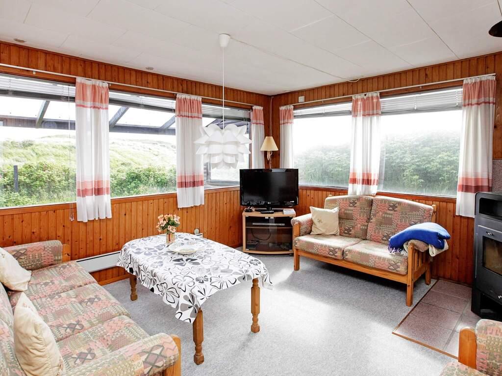 Zusatzbild Nr. 02 von Ferienhaus No. 86571 in L�kken