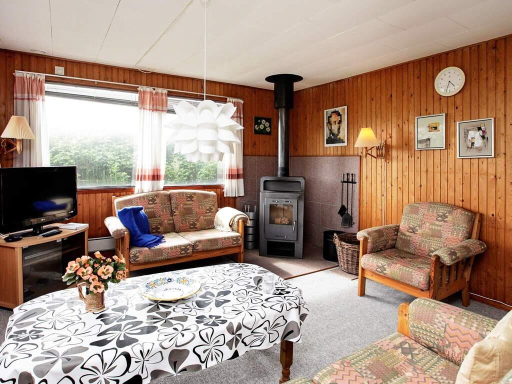 Zusatzbild Nr. 04 von Ferienhaus No. 86571 in L�kken