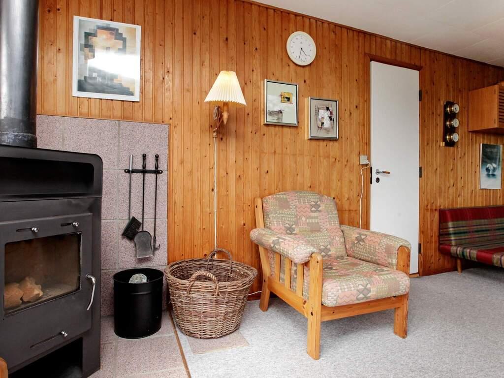 Zusatzbild Nr. 05 von Ferienhaus No. 86571 in L�kken