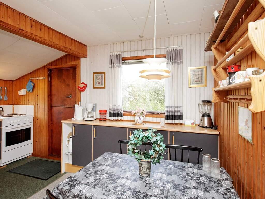 Zusatzbild Nr. 07 von Ferienhaus No. 86571 in L�kken